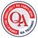 ENERGY - ALBERK QA Logo