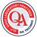 GLP - GOOD LABORATORY PRACTISES Logo