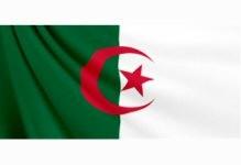 Foto Algeria