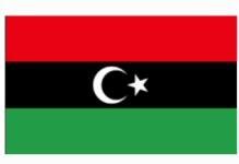 Foto Libya