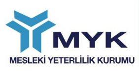 Foto Mesleki Yeterlilik Sınavları Mesleki Yeterlilik Kurumu(MYK) Ve Mesleki Yeterlilik Sistemi Hakkında