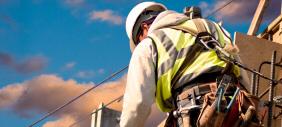 Foto ISO 45001:2018 (OHSAS 18001)  İş Sağlığı ve Güvenliği Yönetim Sistemi