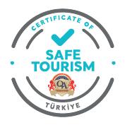 Foto Güvenli Turizm
