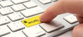 Foto ISO 27001 INFORMATION SECURITY MANAGEMENT