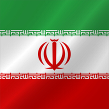 QA TECHNIC IRAN - Aria Benchmark Business (Kasbo Kare Mahak Aria)