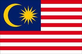 MALAYSIA REPRESENTATIVE : QA TECHNIC CERTIFICATION MALAYSIA