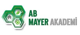 Mayer Akademi