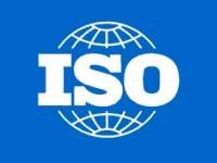 ISO 14001 ÇEVRE YÖNETİM SİSTEMİ REVİZYONU ( ISO 14001:2015 )