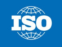 ISO 27006 STANDARD REVISION