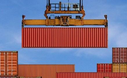 Mısıra ihracat öncesinde alınması zorunlu ürünler için  Uygunluk Sertifikası