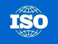ISO/IEC 27006:2015 STANDARDI GEÇİŞİ