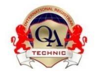 ALBERK QA TECHNIC, TS EN ISO/IEC 17021-1:2015 Kapsamında TÜRKAK Tarafından Akredite Edildi