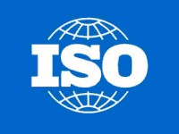 ISO 22000 STANDARD HAS BEEN REVISED