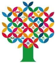 9 June World Accreditation Day 2021