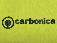 PARTNERSHIP AGREEMENT IS COUNTERSIGNED WITH CARBONICA