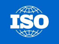 ISO 27001 STANDARDI REVİZE OLDU