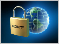 ISO/IEC 27001:2005 Information Security management Systems (ISMS)