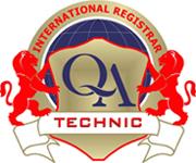 qatechnic logo