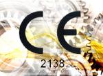Foto CE ve Onaylanmış Kuruluş Hizmetleri