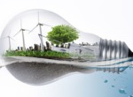 Foto Energy, Environment and Carbon Management