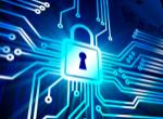 Foto Bilgi Teknolojileri ve Bilgi Güvenliği, IT Çözümleri