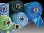 Foto Tekstil Sektörü